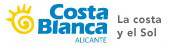 Costablanca