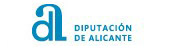 Diputacin de Alicante