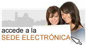 Administracin Electrnica