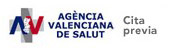 Agencia Valenciana de Salut